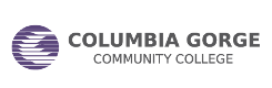 Columbia Gorge Community - College Moodle